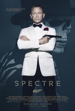 affiche_spectre