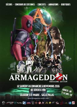 armageddon_2016