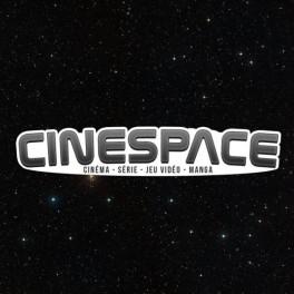 cinespace-a-carcassonne_2016