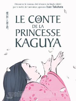conte-princesse-kaguya-affiche