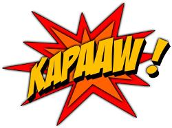 kapaaw