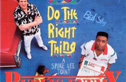 Hip Hop, Rap, Music, Public Enemy, Black Power, Black Pride, Fight The Power, Spike Lee, Do The Right Thing, Fear Of A Black Planet, Hype Off Life, Entertainment, Throwback, 1989, Old School,