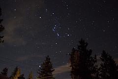 HH stary night small_4297456429