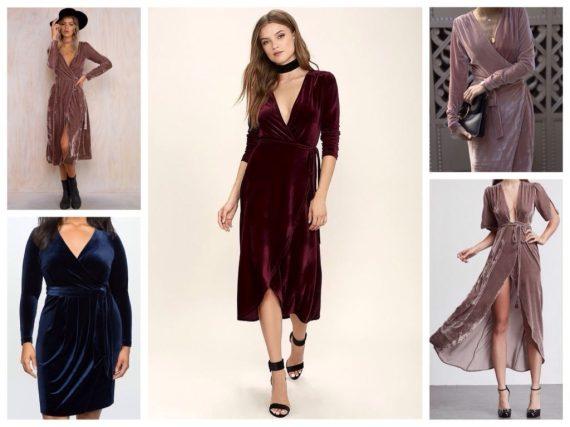 В июне 2020 года основу женского гардероба будут составлять легкие платья и сарафаны. Они подойдут для любого мероприятия: пикника с друзьями, похода в офис,