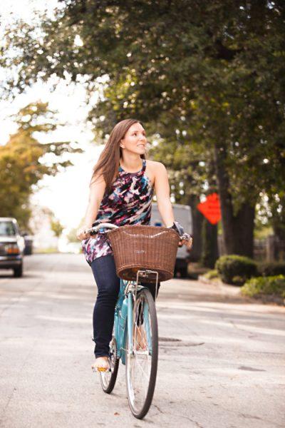 jenn-graham-bike
