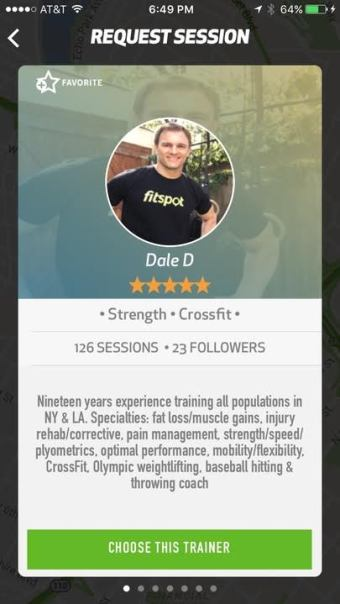 fitspot-app-screenshot-3
