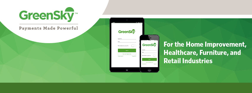 green-sky-payments