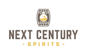 Next Century Spirits Logo