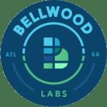 Bellwood Labs