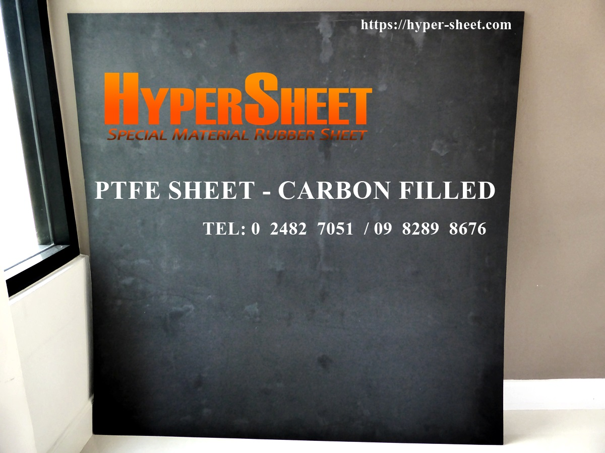 PTFE Sheet Carbon filled.JPG