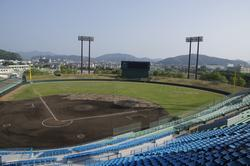 福井県高校野球2021優勝予想やドラフト注目選手