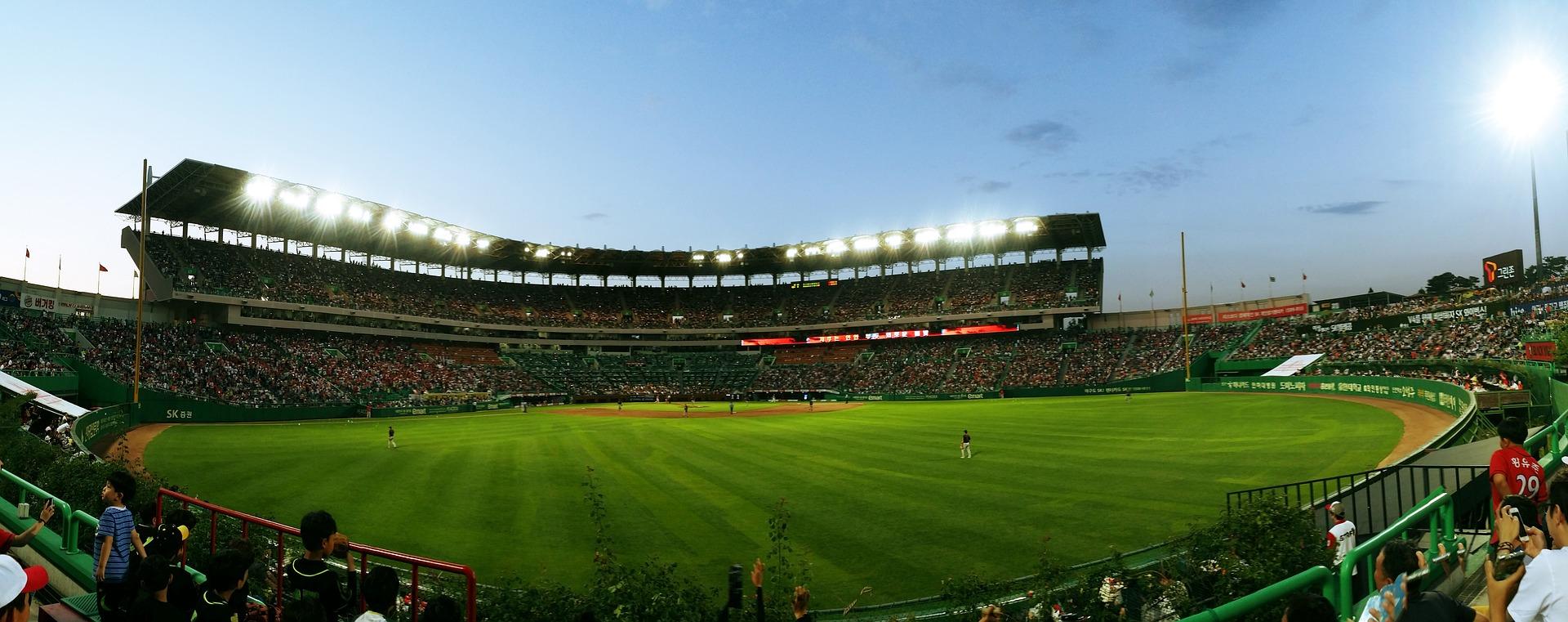 岩手県高校野球2021優勝予想やドラフト注目選手