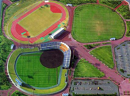 熊本県高校野球2021優勝予想やドラフト注目選手