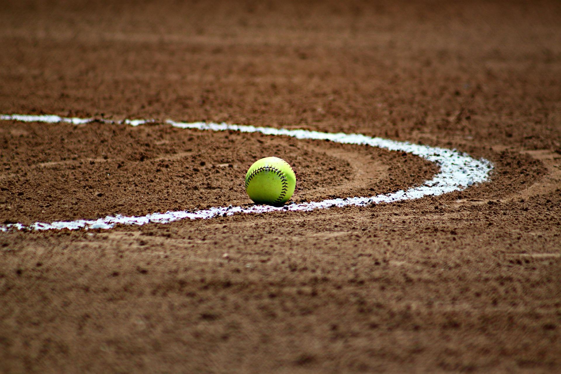 東北地区高校野球2021優勝予想やドラフト注目選手の記事一覧