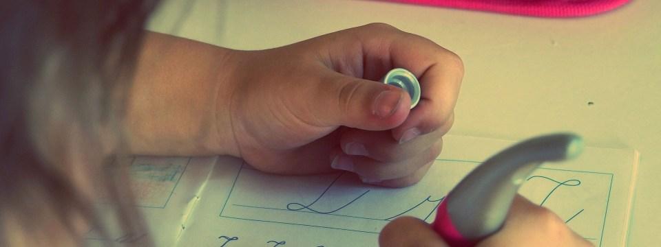 Hausaufgaben: Tipps und Tricks für Kids mit ADHS und ihre Eltern