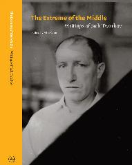 The first comprehensive publication of the writings of Jack Tworkov.