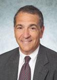 Dan Brooks, Cariou's attorney and partner at Schnader Harrison (image via Schnader Harrison)