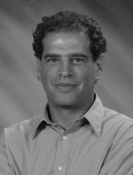 Paul Friedman, copyright expert and Of Counsel at Hull McGuire (Image via Hull McGuire)