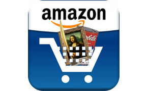 amazon-art-cart-HOME