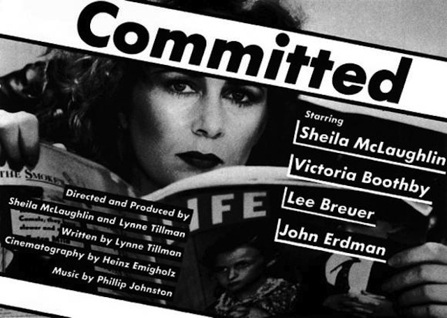 csm_Committed_Poster-I_02_a81bc1c7ec