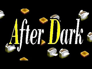"""""""After Dark"""" screen saver (click to enlarge)"""