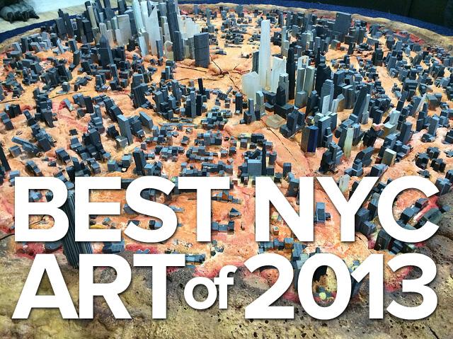 bestNYCart2013-TOP