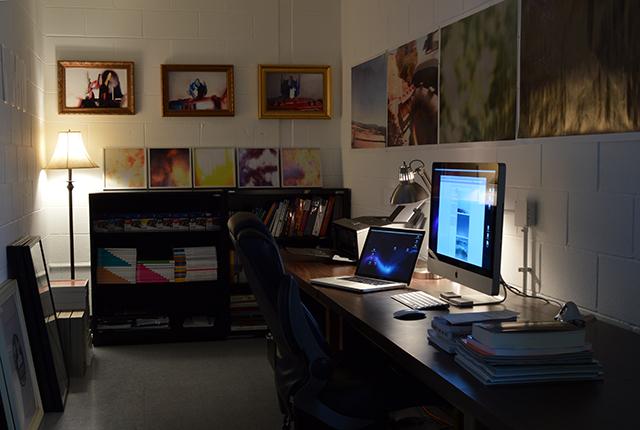 demers_studio