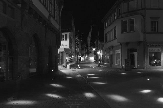 Philipp Schmitt, location-based light painting (all images courtesy Philipp Schmitt)
