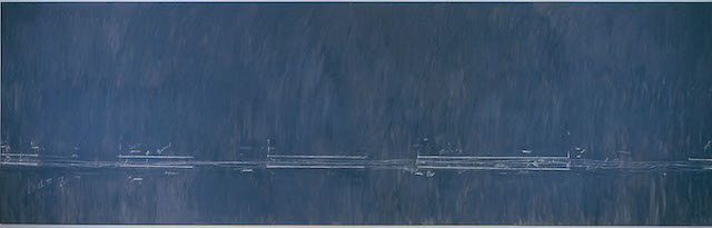 1. Twombly Treatise on the Veil Second Version