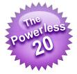 powerless20badge