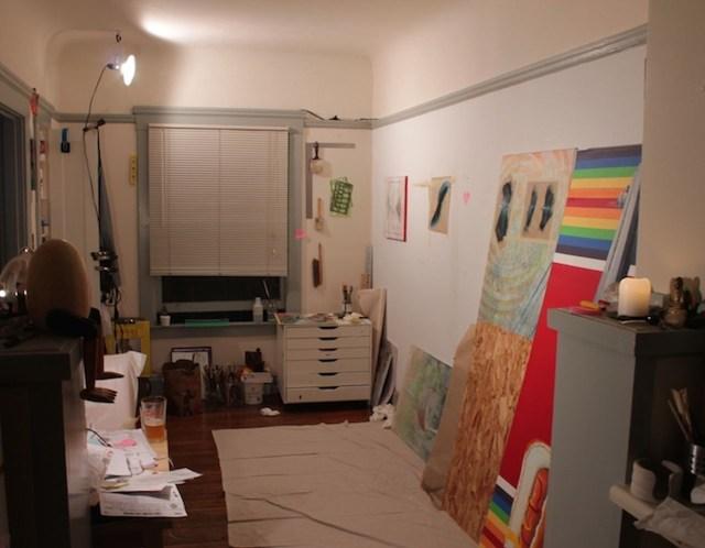 studio_usinowicz
