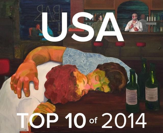 usa-top-10-1280