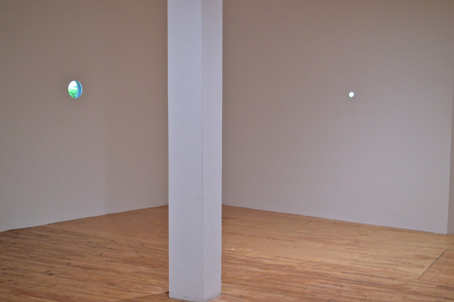 GalleryView