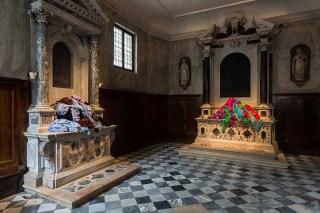 patricia-cronin-shrine-640
