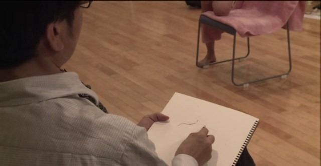 nude-drawing-class-2