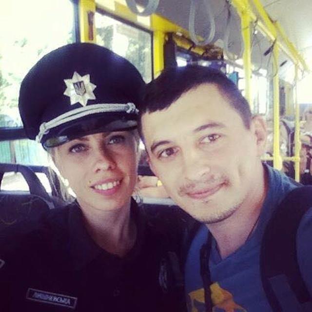kiev-police-8