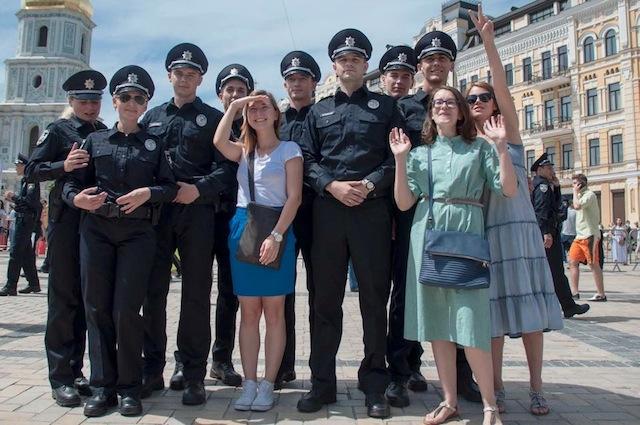 kiev-police-9