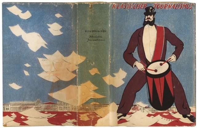 431a_book_covers_weimar_republic_va_04601_1504201524_id_947153