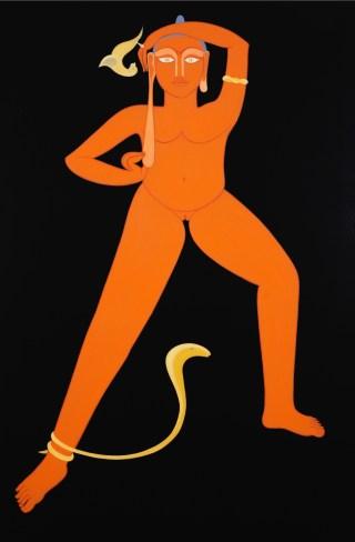 Rodwittiya_Rekha@50 (Orange)_hr