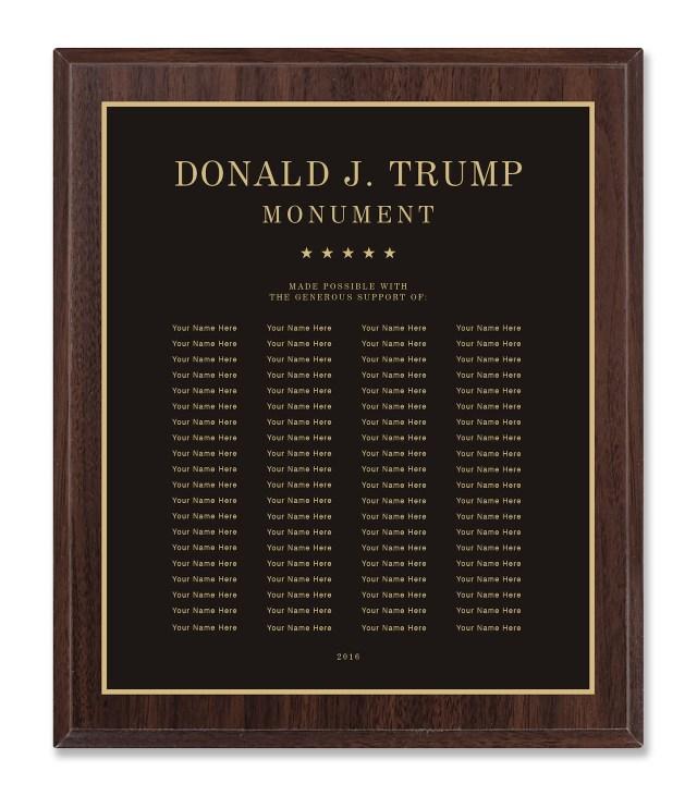 official_monument_plaque