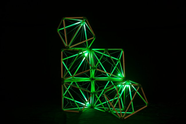 Green_light_118000