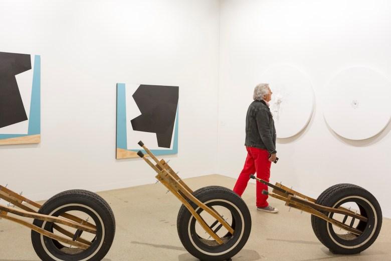 ABB16, Galleries, PR,, _84B1735