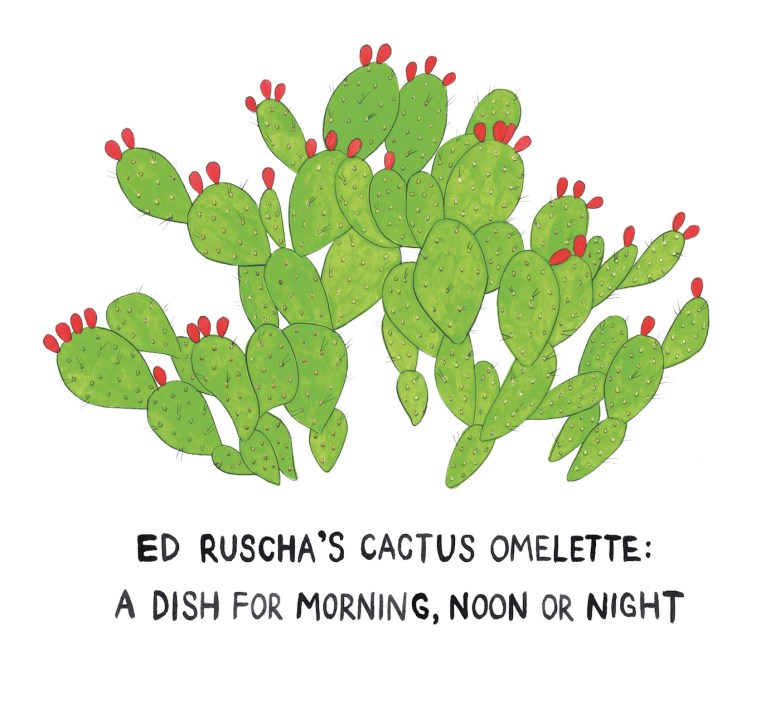 ajp_ruscha_cactus