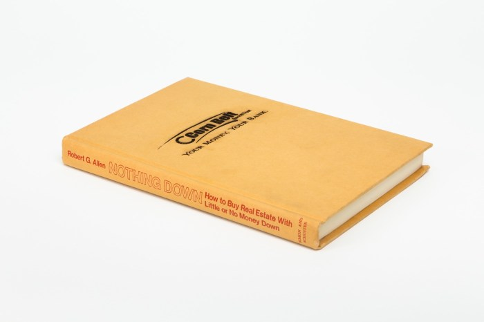 Michael Mandiberg, FDIC Insured (Corn Belt Bank and Trust, Pittsfield IL, February 13, 2009), Lasercut Found Book, 2009-2010. Courtesy Michael Mandiberg/Denny Gallery, NYC.