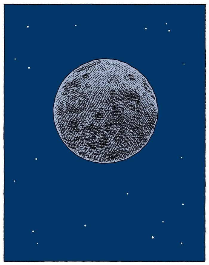 mooncop_05
