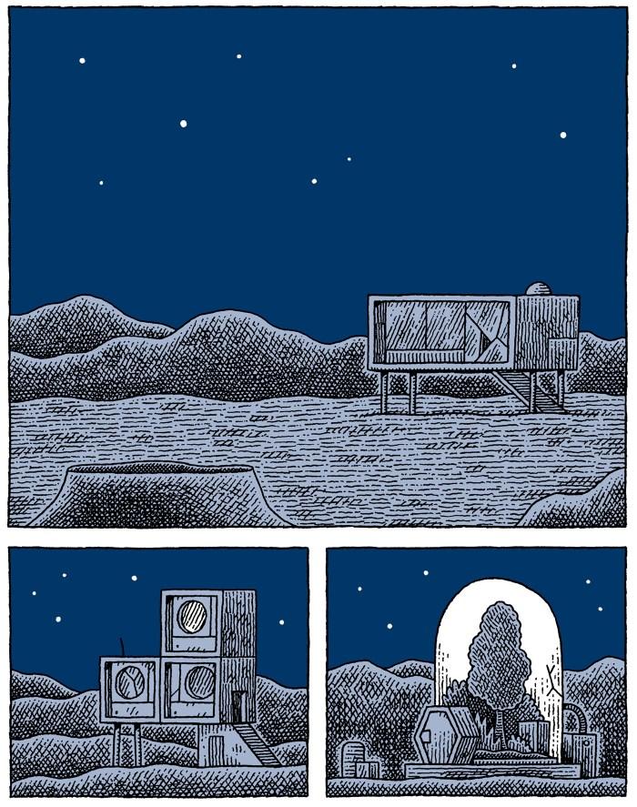 mooncop_06