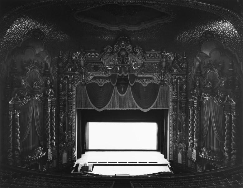 ohio-theater-ohio-1980