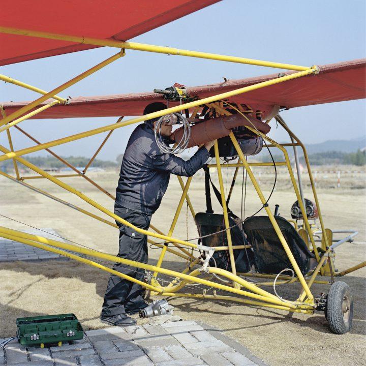 aeronautics-in-the-backyard_jin-shaozhi-2