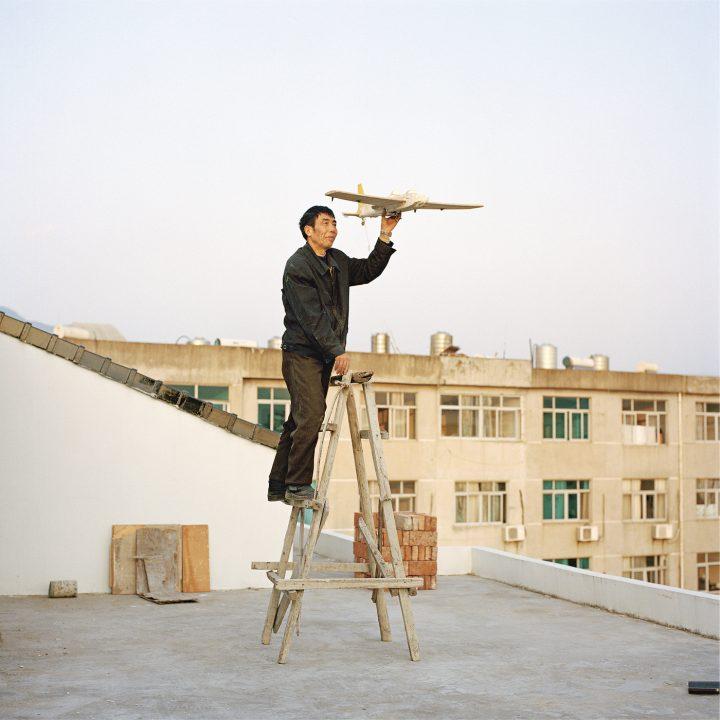 aeronautics-in-the-backyard_yuan-xiangqiu-9