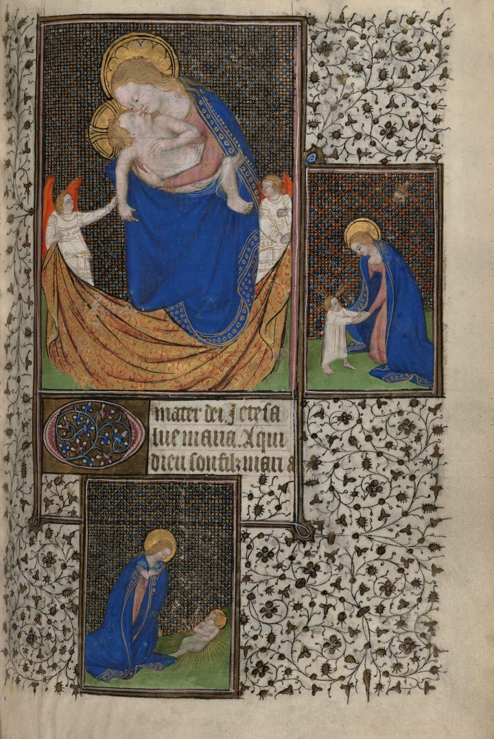 madonna-and-child-f-155r-from-the-de-buz-hours-circle-of-the-rohan-master-illuminators-angers-france-c-1420-25-harvard-university-houghton-library-ms-richardson-42